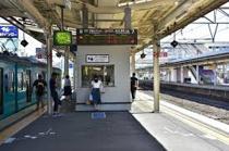 ★和歌山市 人気エリア ★の画像