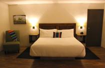 夫婦の寝室はどれくらいの広さがベスト?家を建てる前に知っておきたい寝室のあれこれの画像