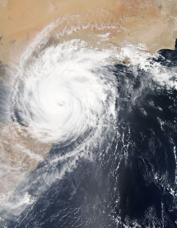 台風対策!の画像