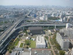 モノづくりのまちである東大阪市とはどのような街なの?の画像