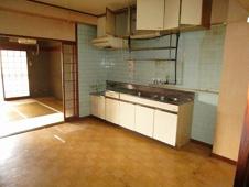 小倉北区マンションの画像