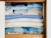 【布団と毛布の正しい洗い方とは?】洗った後の収納法なども解説の画像