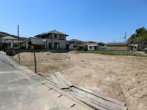 ●新着物件●新築戸建 リーブルガーデンの現場が販売開始となっています。の画像