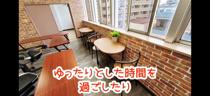 eスポーツbar&cafe イーハウスのレンタルスペース近日リニューアルオープンの画像