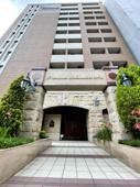 【分譲賃貸最上階角部屋】プレサンス桜通り葵の画像