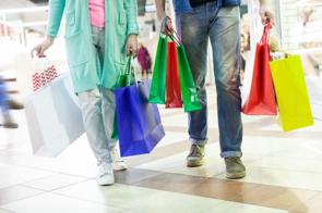 新百合ヶ丘駅周辺のおすすめショッピングスポットをご紹介の画像
