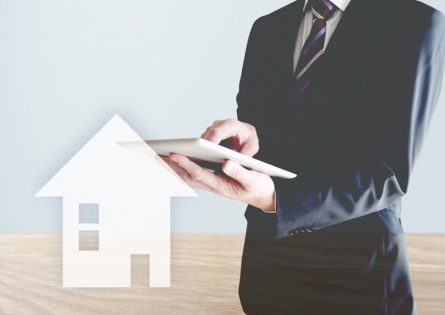 法人が不動産を売却する際の方法と注意点は?節税も含めてご説明します の画像