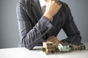 マンションオーナーが知っておきたい入居者トラブルの事例と対策の画像