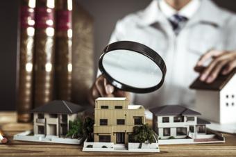 不動産売却におけるインスペクションとは?調査の詳細やメリット・デメリットもの画像