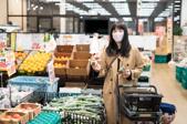日頃使える良いお店を見つけよう!春日井市でおすすめのスーパー2選の画像