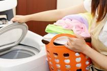 マンションやアパートでの洗濯は何時までなら大丈夫?集合住宅での洗濯事情を徹底解説!の画像