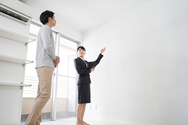 賃貸物件の内見にはどんな準備が必要?持ち物や内見に必要な時間をチェック!の画像