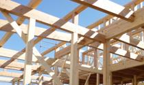 不動産売却でも知っておきたい!木造住宅の燃えしろ設計とは? の画像