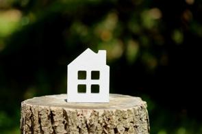 不動産売却で難しいとされる狭小地を高く売るには?の画像