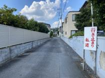 建築基準法に基づく接面道路とは?道路の種類や既定の内容を解説!の画像