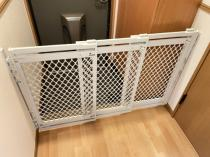 ペット飼育専用設備のついた物件のご紹介の画像