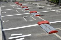 土地活用として駐車場経営はアリ?パターンとメリットデメリットを解説の画像