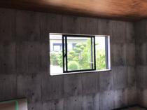 壁紙の種類はイロイロの画像
