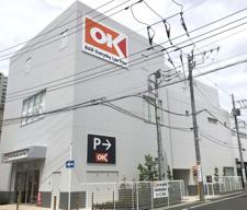 【登戸】OK 6/22オープンの画像