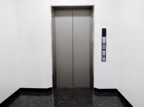 エレベーターなしの賃貸物件に入居するメリット・デメリットをご紹介の画像