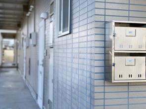 賃貸物件の1階に住むなら知っておきたい注意点とは?ほかの階層にはないメリットも!の画像
