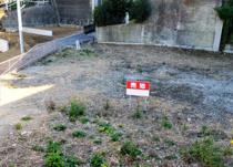 旗竿地の土地を購入するメリットや知っておくべき注意点とは?の画像