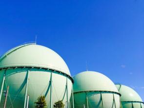 住宅のガス設備として都市ガスを選ぶことのメリットとデメリットを解説!の画像