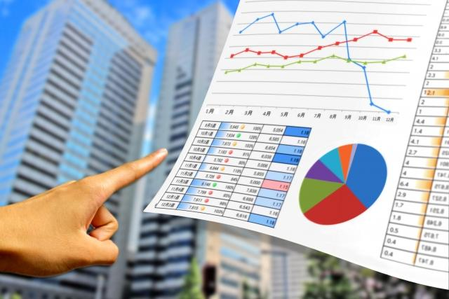 不動産投資におけるポートフォリオのメリットとデメリットとは?の画像