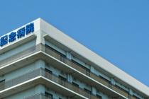 【守口市大久保町】もしもの時に頼りになる病院を紹介します!の画像