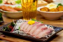 【大阪市東成区】お得で美味しい居酒屋を紹介します!の画像