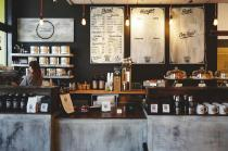【高槻市】喫茶店でゆっくりしませんか?素敵なお店をご紹介します!の画像