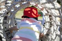 【大阪市阿倍野区】子供を安心して預けられる幼稚園をご紹介!の画像