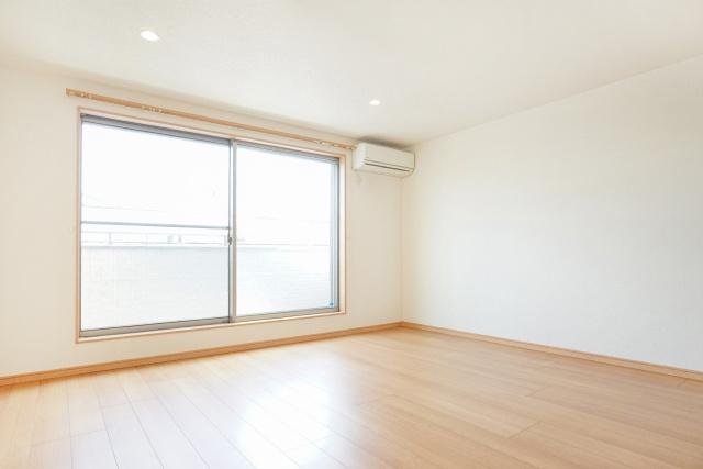 賃貸物件での寒さを対策するには窓がポイント!気軽にできる方法をご紹介の画像