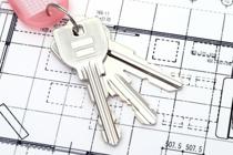 【賃貸住宅の鍵はいつ受け取れる?】受け取り日や受け取り方法を解説!の画像