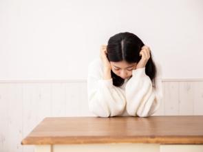 京都の生活保護受給者の賃貸お部屋探しガイドの画像