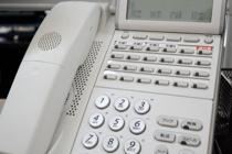 固定電話番号を変えずに賃貸オフィスを移転できるポータビリティ制度とは?の画像