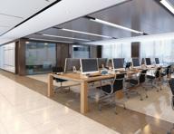 賃貸オフィスの効果的な除菌方法をご紹介!ウイルスはどこに付着しやすい?の画像