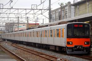 群馬県太田市に住むなら?住みやすさでおすすめの細谷駅を紹介の画像