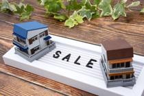 家がちゃんと売却できるかどうか不安!おもなお悩み事例とその解決方法の画像