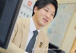 茨木の人気スポットについて✨の画像