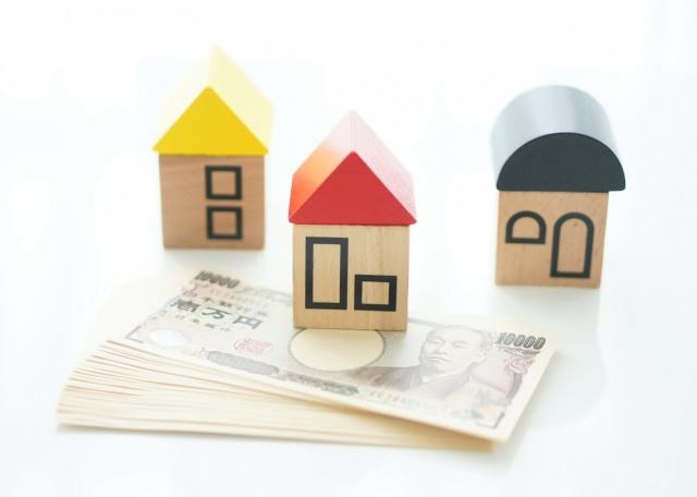土地購入で住宅ローンの融資を受けるための条件とは?の画像