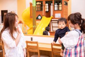 2021年蛍池駅周辺の待機児童状況は?すぐ保育園に入園できる?の画像