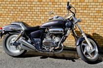 【引っ越し時バイクの手続きは必要?】必要な書類や手続きの流れについて解説!の画像