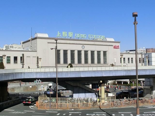 路線数×駅数が多いランキングの画像