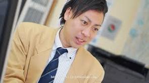 住むなら茨木!!の画像