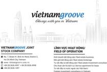 VINHOMES 日本向け現地代理店 ベトナムグルーブの画像