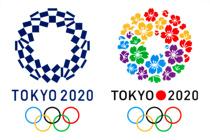 オリンピックイヤー(^ ^)の画像