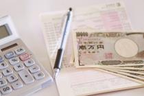 不動産投資家が注目する家賃保証はメリットばかりじゃない?デメリットや注意点とはの画像