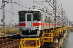 住みやすさで選ぶならここ!兵庫県明石市の大蔵谷駅周辺をご紹介の画像