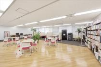 賃貸オフィスを契約するなら!「オフィス環境ストレス」を解消して快適な職場に!の画像
